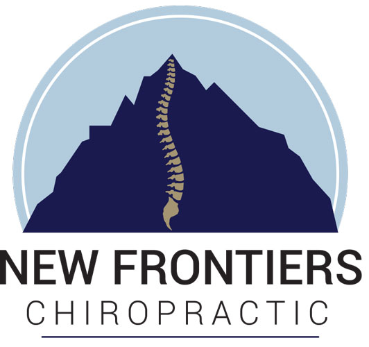 Chiropractic North Yarmouth ME New Frontiers Chiropractic